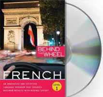 Behind the Wheel - French 1 image