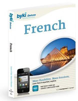 Before You Know It (BYKI): French image